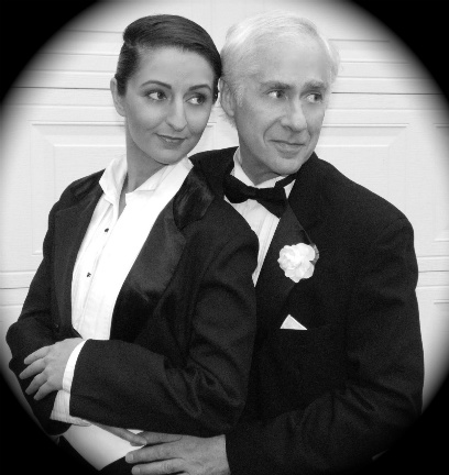 Win a Perfect Vancouver Date Night at Victor Victoria at the Metro Theatre