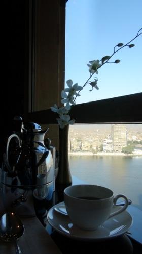 #FriFotos ~ Nile Beauty