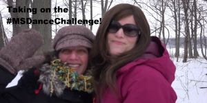 MS Dance Challenge / MS Dance Off