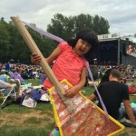 Burnaby Blues and Roots Festival 2015: My Top Ten Moments