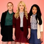 Heathers the Musical: An Entertaining Summer's Eve at Waterfront Theatre on Granville Island